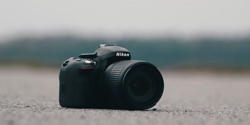 Best Lens for Nikon D7000