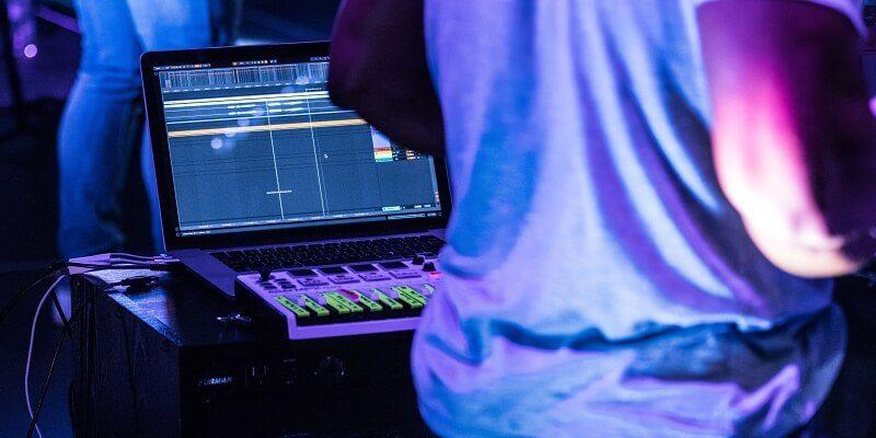Best MIDI Keyboard Software
