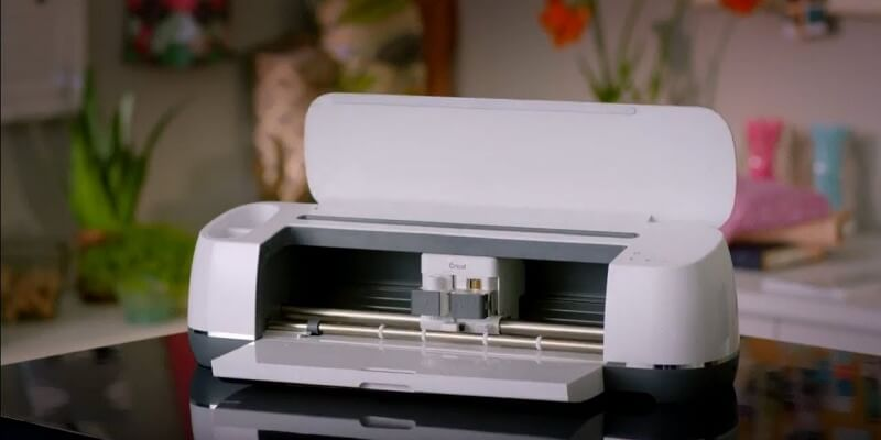 Best Printer for Cricut Maker
