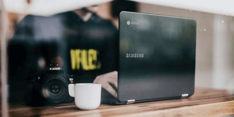 Chromebooks Under $200