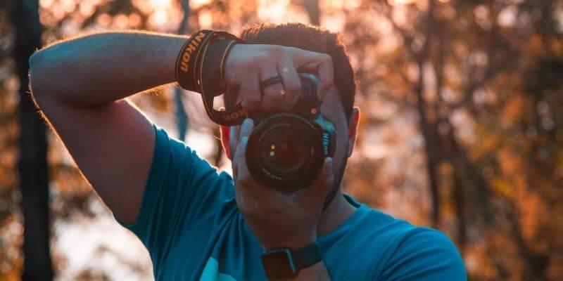Lens for Nikon d5100