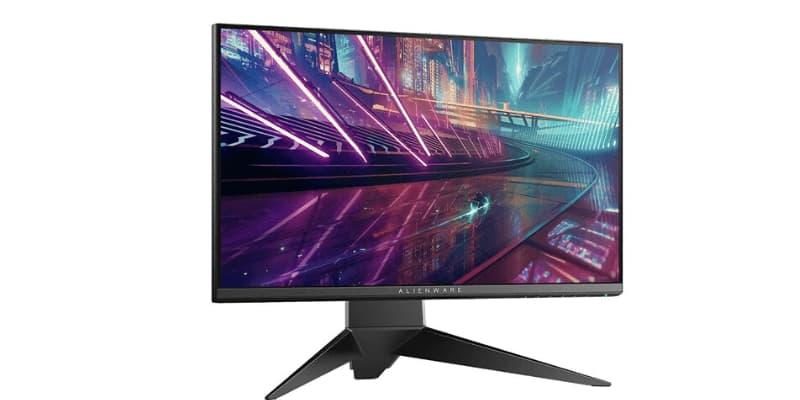Monitor for cs go
