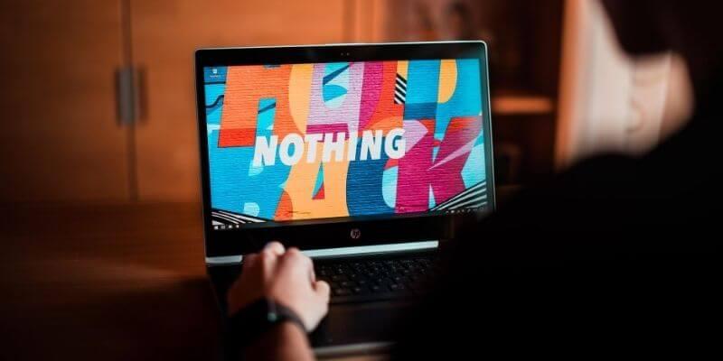 Refurbished Gaming Laptops