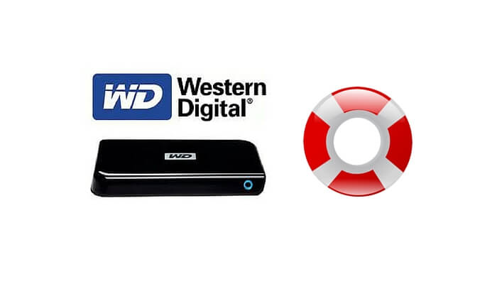 wd ses device usb driver windows xp download