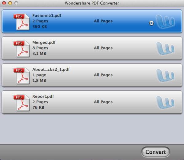 Best pdf software for macbook