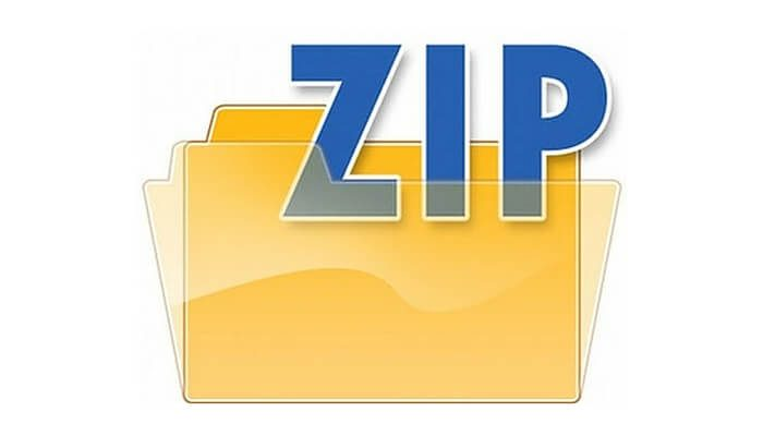 Quick Guide To Recover A Corrupted Or Lost Zip File On Pc
