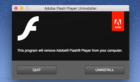adobe flash player older version free download for windows 7