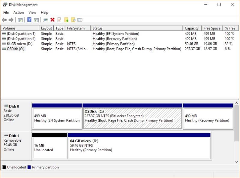 disk-management_1