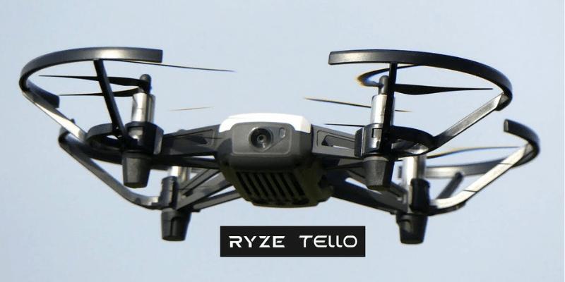 drone under 100 dollars