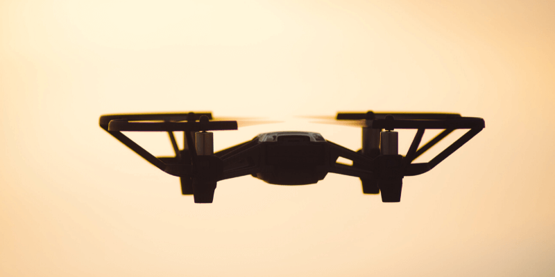drone under 150dollars