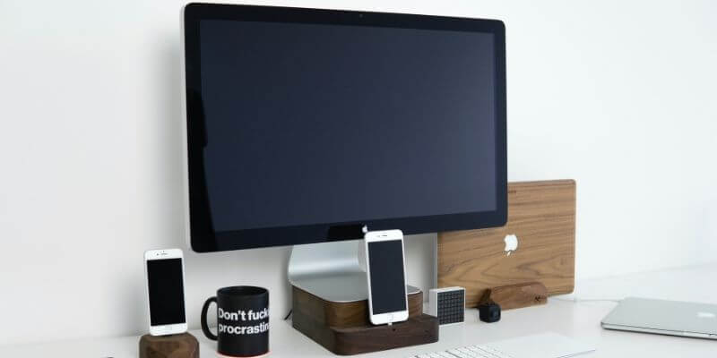 iPhone Speaker Docks