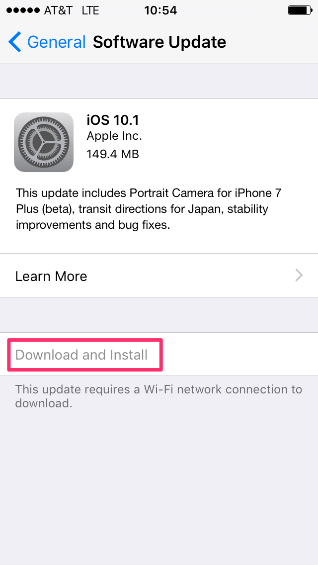Why Could This Help I Don T Know Honestly Tried Once And It Just Worked Some Fellow Iphone Fans Say Is A Bug M Not Quite Sure Since Le