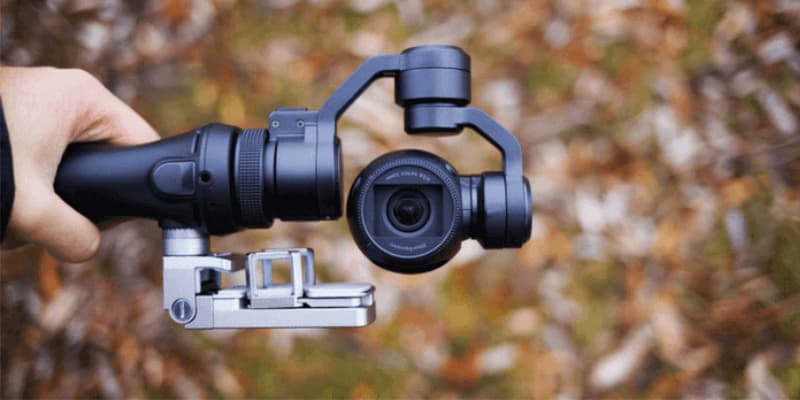 buy popular 12a2e 7dbec Best Gimbal for iPhone X/Xs Max in 2019 (Stabilize Camera & Videos)