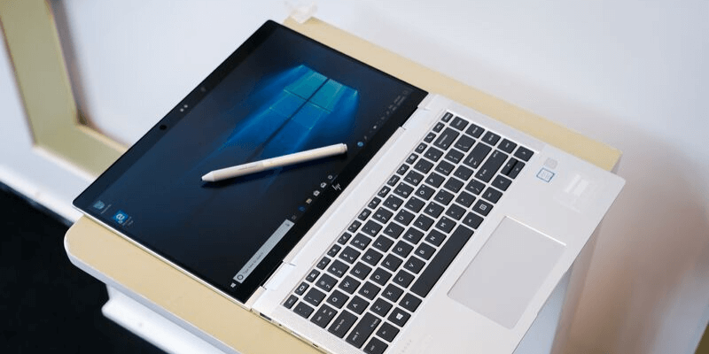laptop for drawing