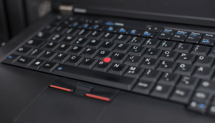 Lenovo Laptop is Slow or Frozen? Here's Why & How to Speed It Up