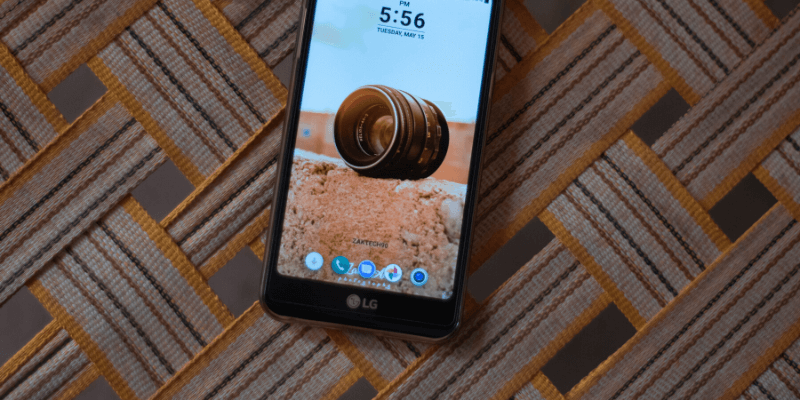 lg phone data recovery