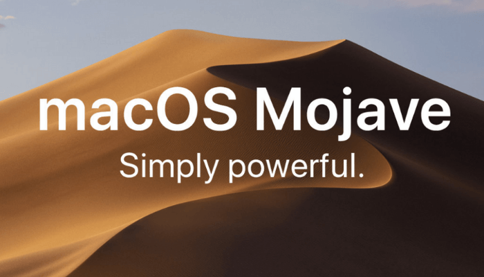 Mac App Store Not Showing Mojave Update Alert? Why & How to
