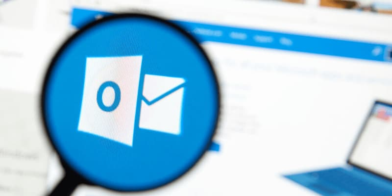 outlook pst repair tool