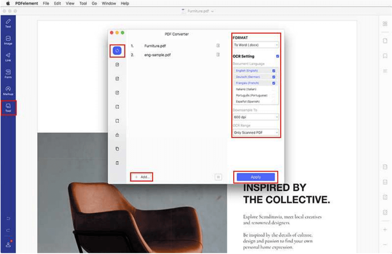 3 Quick Ways to Convert PDF to PowerPoint on Mac