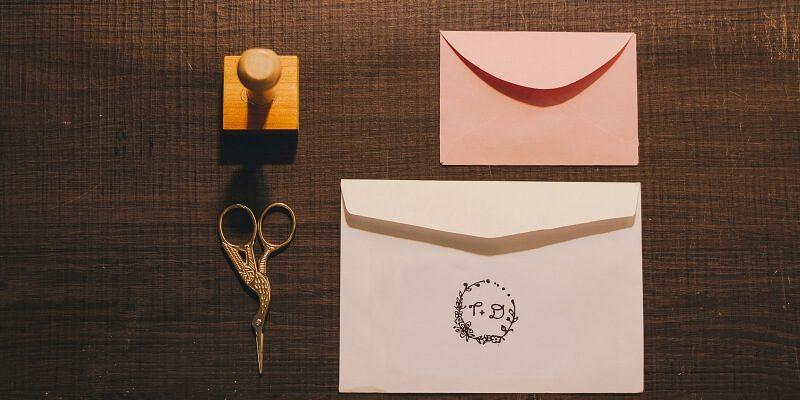 printer for envelope