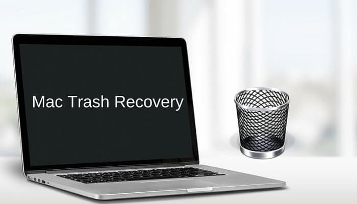 Mac Trash Recovery Everything You Need To Know