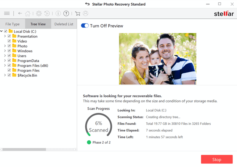 12 Best Photo Recovery Software In 2020 Free Paid Apps