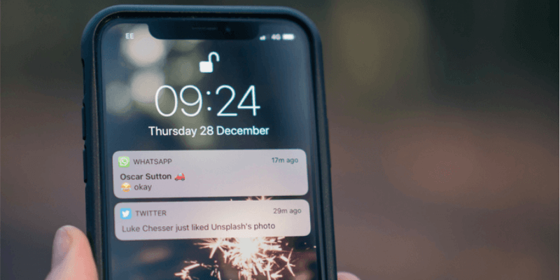 super popular 8254c 2bd3e 3 Best Waterproof Case for iPhone X/Xs in 2019: Our Picks