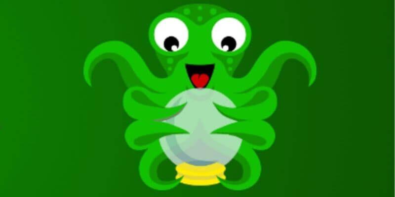 best webcam for octoprint