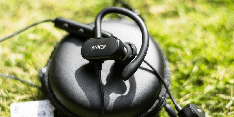 headphone for cycling