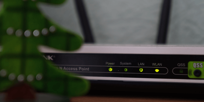 Best Wireless Router for Multiple Devices (Top 5 Choices in